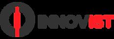 innovist-logo.png