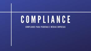 Qual a importância da compliance para uma empresa? #compliance #direitoempresarial #araçatuba