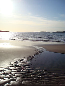 "Gairloch beach | Burnside Self Catering in Wester Ross, Highlands, <meta name=""google-site-verification"" content=""EhrgLJSgNFC0Ui0eCl4bQEemFu2yQ5plqBbNNRBid_M"" />"