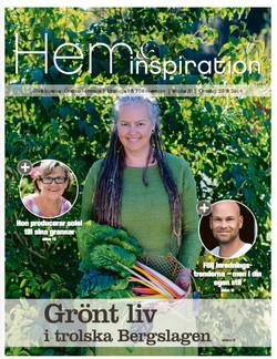 Hem & Inspiration
