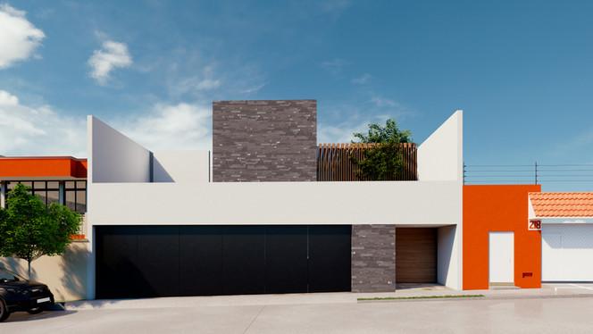 Residencia-Arbide-render_1.jpg