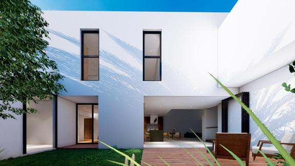 Residencia-Arbide-render_12.jpg