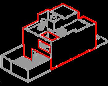 Casa-Mayorca-ARQUITECTÓNICO-Model2.png