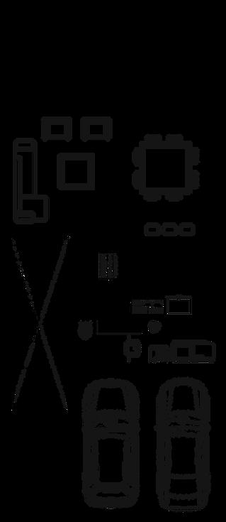 ARQUITECTONICO  KSA SANTA FE-Model1.png
