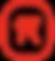 variante de monograma fr rojo.png