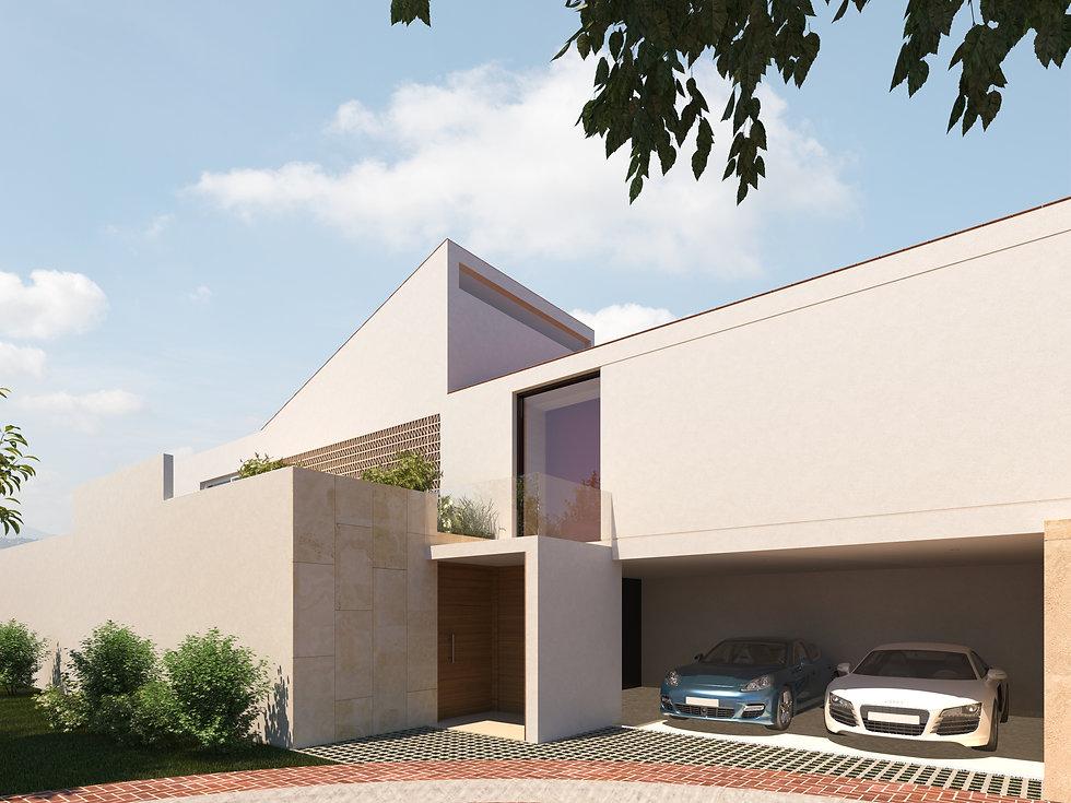 Casa Ciudad Maderas 03.jpg