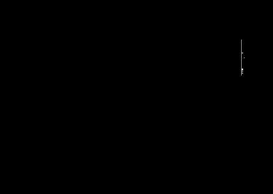 IZOM 2 KSA SANTA FE-Model.png