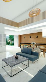 Residencia-Arbide-render_7.jpg