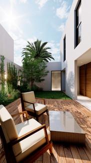 Residencia-Arbide-render_11.jpg