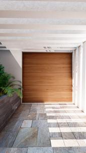 Residencia-Arbide-render_4.jpg