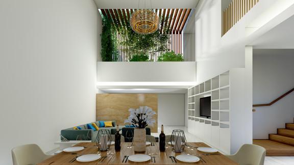 Residencia-Arbide-render_8.jpg