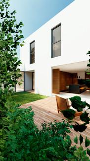 Residencia-Arbide-render_10.jpg