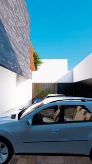Residencia-Arbide-render_15.jpg