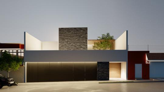 Residencia Arbide render B_20 - Foto.jpg