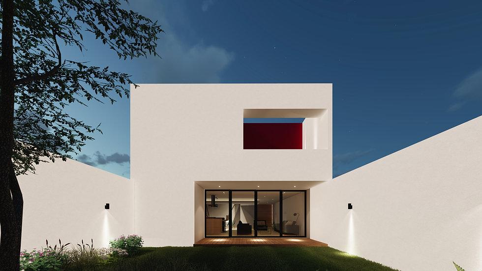 Casa Mayorca render_12 - Foto.jpg