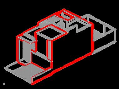 Casa-Mayorca-ARQUITECTÓNICO-Model.png