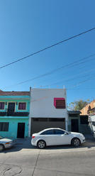 HOUSE + J