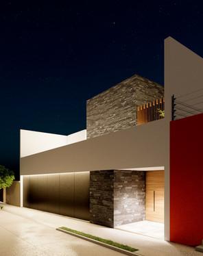Residencia-Arbide-render_21_edited.jpg