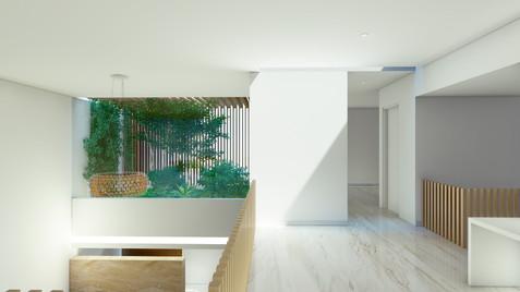 Residencia-Arbide-render_17.jpg