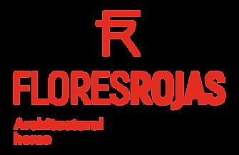 LOGO FLORES ROJAS ROJO.png