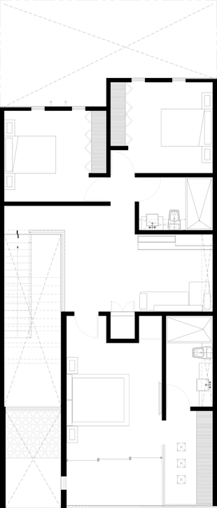 ARQUITECTONICO  KSA SANTA FE-Model2.png