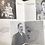 Thumbnail: Biography of Bram Stoker ~ The man who wrote Dracula