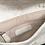 Thumbnail: Witchery White Snake Skin Purse/Bag
