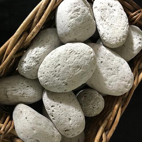 Natural NZ Pumice Stone