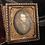 Thumbnail: Victorian Gentleman Daguerreotype