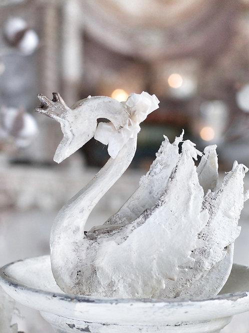 Swan Lake (Set of 3)