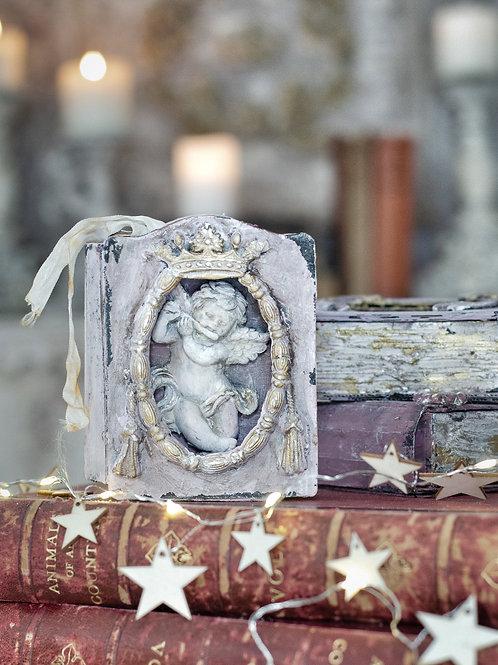 Cherub 2 Book Box