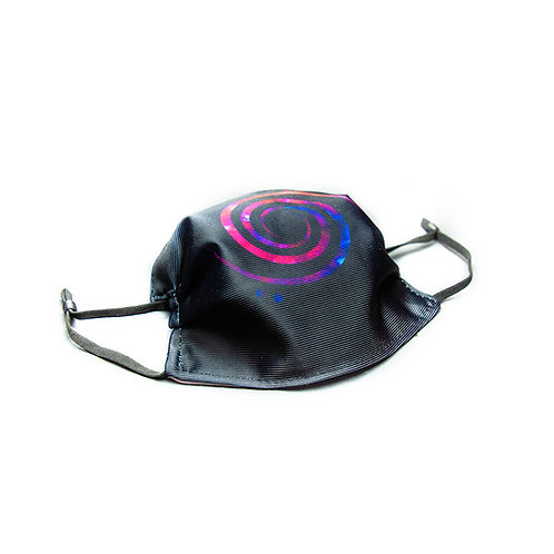 Fall 2020 Mersiv Mask