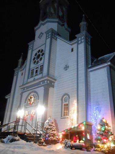 Église St-Malo Noël.JPG