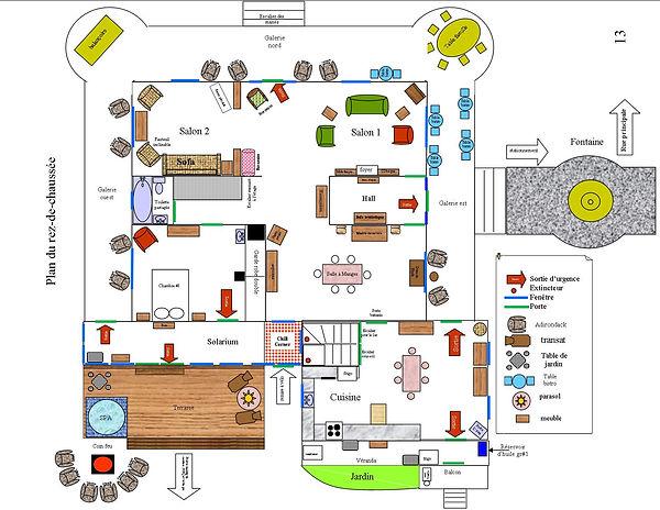 Plan_de_l'auberge_1er_étage.jpg