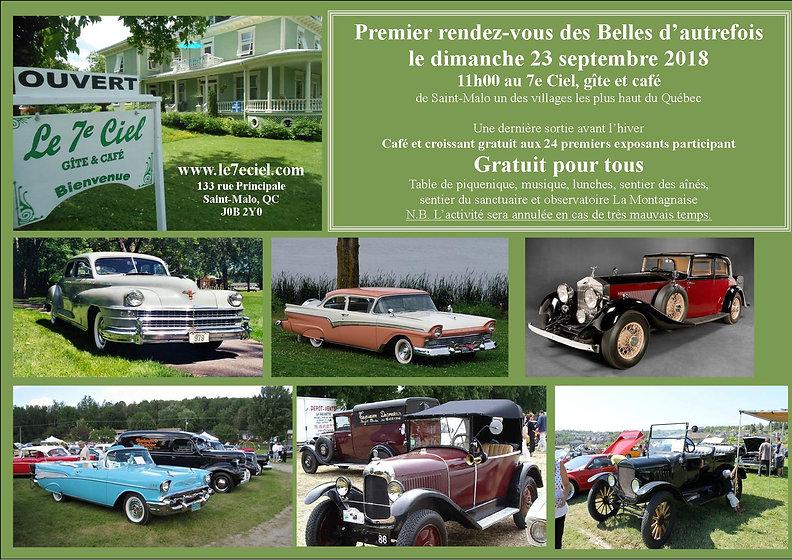 Promo voiture antiques.jpg