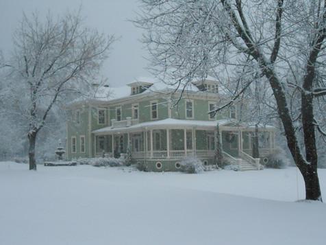 Paradis hivernal.JPG