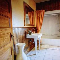 Grande salle de bain_douche partagé