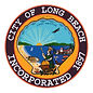 city-of-long-beach-logo.jpg