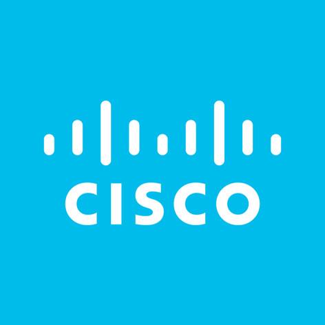 Cisco Big Data.jpg
