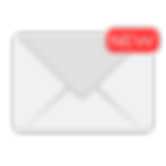 Mail-New-icon.png