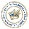 new pasadena.jpg