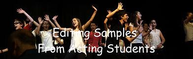 Acting%20School%20ART-01_edited.jpg