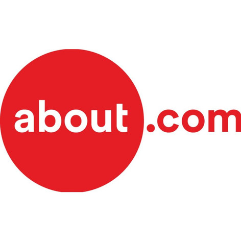 about.com.jpg