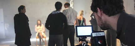 03 Acting Scene.jpg