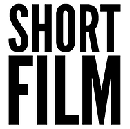 short-film-contest-logo.png