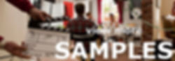 SAMPLES-02.jpg