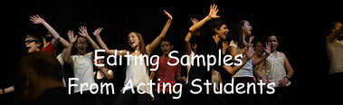 Acting School ART-01.jpg