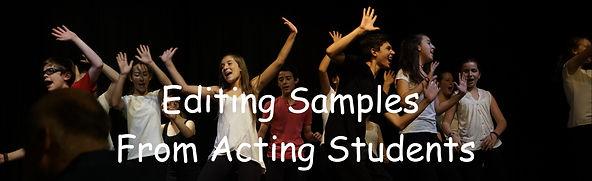Acting School ART-01.jpg