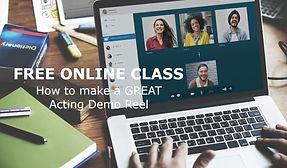Online-class 01A AD.jpg