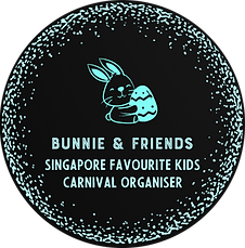 Bunnie%20%26%20Friends_edited.png